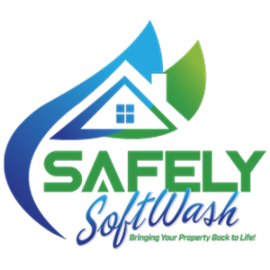 Safely SoftWash, LLC